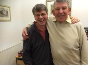 ged-and-eamon