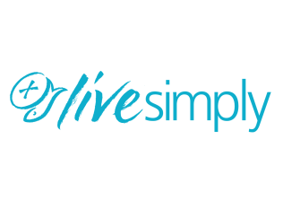 livesimply-logo-turquoise