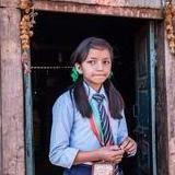 World_Gifts_Nepal_schoolgirl_World_Gifts_change_lives