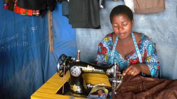 Africa-Democratic-Republic-of-Congo-Ahadi-Seamstress-Dev-Board_opt_fullstory_large